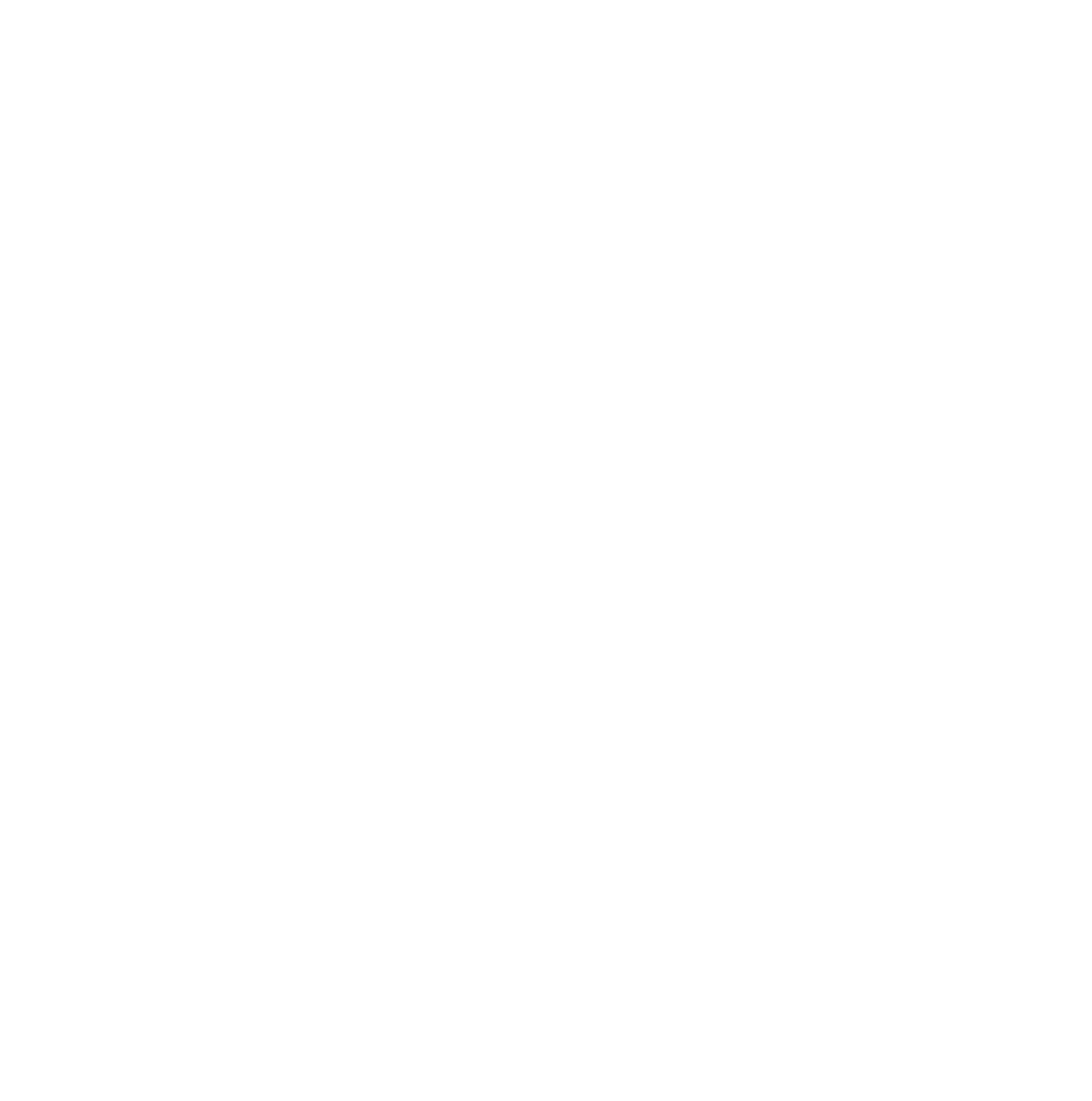 San Diego Car Shipping